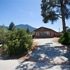 Mobile Home for Sale: ManufacturedInPark - Pine Mtn Club, CA, Pine Mtn Club, CA
