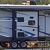 RV for Sale: 2018 VENGEANCE 320A