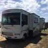 RV for Sale: 2007 SUNOVA 29R