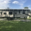 RV for Sale: 2017 CRUISER CR3391RL