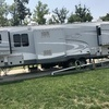 RV for Sale: 2013 OPEN RANGE 386FLR
