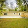 Mobile Home for Sale: TN, KINGSPORT - 2015 OLE FAITH single section for sale., Kingsport, TN