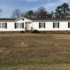 Mobile Home for Sale: NC, LA GRANGE - 2008 VINTAGE M multi section for sale., La Grange, NC