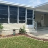 Mobile Home for Sale: Unique 2 Bed/2 Bath Home With Split Floor Plan, Trinity, FL