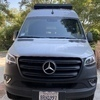 RV for Sale: 2020 SPRINTER 2500 4X4