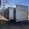 RV for Sale: 2020 CHEROKEE WOLF PUP 18TO