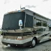 RV for Sale: 2005 Imperial Quad Slide