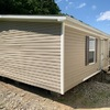 Mobile Home for Sale: KY, PIKEVILLE - 2015 TruMH THE MONEY multi section for sale., Pikeville, KY