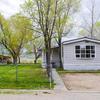 Mobile Home for Sale: Mobile Home/Modular, Ranch - Craig, CO, Craig, CO