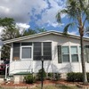 Mobile Home for Sale: 1994 Meri