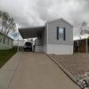 Mobile Home for Sale: Mobile (w/o Land), Mobile - Layton, UT, Layton, UT