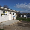 Mobile Home for Rent: 3 BEDROOM 2 BATH HOME COMING SOON!!, Denver, IA
