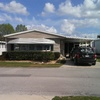 Mobile Home for Sale: Parkwood Manor, Wildwood, FL