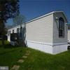 Mobile Home for Sale: Mobile Pre 1976 - CHESILHURST, NJ, Chesilhurst, NJ