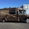 RV for Sale: 2005 DYNAQUEST