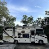 RV for Sale: 2020 VISION 26X