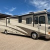 RV for Sale: 2006 EXCURSION 39V