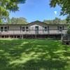 Mobile Home for Sale: Ranch, Modular Home - Whites Creek, TN, Whites Creek, TN