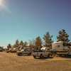 Mobile Home Park for Sale: High Cash-Flow Long-Term RV Park + Expansion, Kingman, AZ