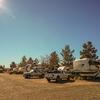 Mobile Home Park for Sale: High Cash-Flow Long-Term RV Park + Expansion, Kingman, AZ