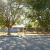 Mobile Home for Sale: 2 Bed 2 Bath 1990 Mobile Home