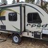 RV for Sale: 2014 R-POD 178