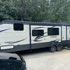 RV for Sale: 2019 PUMA 30FBSS