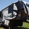 RV for Sale: 2018 4005
