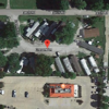 Mobile Home Park for Sale: Green Mobile Home Park, Quincy, IL