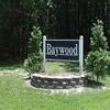 Mobile Home Park: Baywood  -  Directory, Summerville, SC