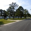 Mobile Home Park: Turtle Cove Mobile Home Park, Hubert, NC