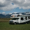 RV for Sale: 2008 30mh28te