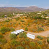 Mobile Home for Sale: Other (See Remarks), Mfg/Mobile Housing - New River, AZ, New River, AZ