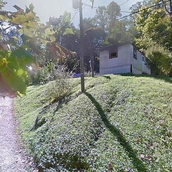 mobile homes for sale near ashland ky 81 listed rh mobilehome net