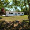 Mobile Home for Sale: Ranch, Modular - De Tour Village, MI, De Tour Village, MI