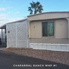 Mobile Home for Sale: Nice Single Wide Manufactured Home in 55+ Park in Apache Junction! lot 1, Apache Junction, AZ
