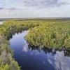 RV Park/Campground for Sale: ST. JOHN'S RIVER CLUB, Satsuma, FL