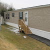Mobile Home for Sale: The Hearth, Hereford, PA