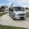 RV for Sale: 2016 ERA 170X