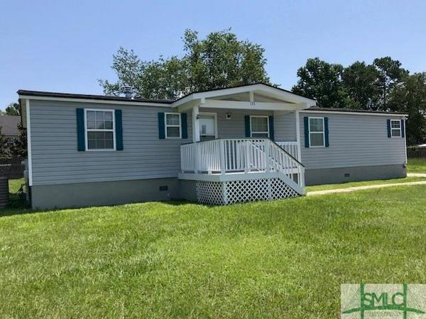 Mobile Home, Mobile - Savannah, GA - Mobile Homes for Sale in ... on homes for rent in waco tx, homes for rent by owner, homes for rent in georgia, homes for rent indianapolis, restaurants in savannah ga, horses in savannah ga, homes for rent in pawleys island sc, events in savannah ga, homes for rent san francisco, foreclosures in savannah ga, wanted in savannah ga, schools in savannah ga, hotels in savannah ga, homes for rent in chicago il, townhomes in savannah ga, home builders in savannah ga, condos in savannah ga, rent to own homes in savannah ga, real estate in savannah ga, rentals in savannah ga,