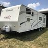 RV for Sale: 2006 CAPTIVA 280EX