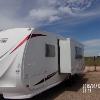 RV for Sale: 2011 EDGE M22