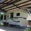 RV for Sale: 2013 ALPINE 3450RL