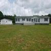Mobile Home for Sale: Manufactured Home - Ash, NC, Ash, NC