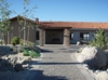 Mobile Home Park for Directory: Reno Cascade, Reno, NV