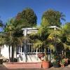 Mobile Home for Sale: Single Family Detached, Mobile Home - Vista, CA, Vista, CA