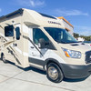 RV for Sale: 2017 COMPASS 23TR