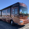 RV for Sale: 2009 ELLIPSE 40WD
