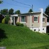 Mobile Home for Sale: Ranch/Rambler, Manufactured - RED LION, PA, Red Lion, PA
