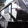 RV for Sale: 2019 GATEWAY 3900 MB